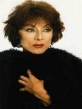 Judith Magre profil resmi