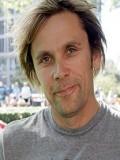 Jukka-Pekka Siili profil resmi