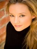 Julie Corgill