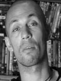 Julien Seri profil resmi
