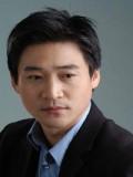 Jun Noh Min profil resmi