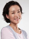 Jung Ae-Ri profil resmi