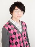 Junji Majima profil resmi