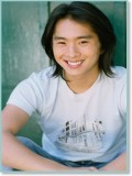 Justin Chon Oyuncular