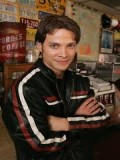 Justin Guarini profil resmi