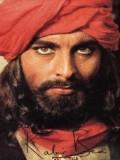 Kabir Bedi profil resmi