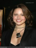 Kaitlin Riley