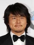 Kam Woo Sung profil resmi