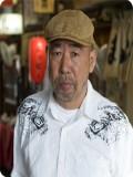 Kan Mikami profil resmi