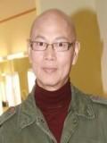 Kar-ying Law profil resmi