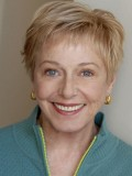 Karen Grassle profil resmi