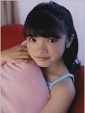 Karen Miyama profil resmi