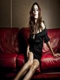 Karina Colon profil resmi