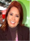 Karla Estrada