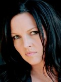 Karman Kruschke profil resmi