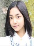 Kasumi Yamaya