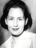 Katarzyna Bargielowska profil resmi