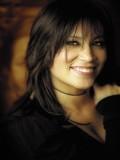 Kate Ceberano profil resmi