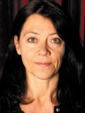 Katelijne Verbeke profil resmi