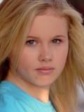 Katelin Petersen profil resmi