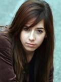 Katherine M. Ellis profil resmi