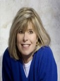 Katherine Pancol profil resmi