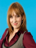 Katherine Parkinson profil resmi