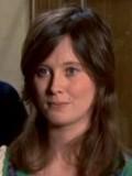 Kathleen King profil resmi