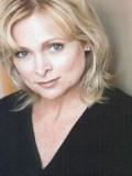 Kathleen Lawlor