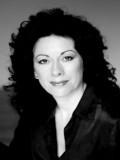 Kathy Saxondale