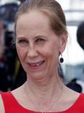Kati Outinen