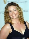 Katie Lyons profil resmi