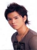 Shigeaki Katô profil resmi