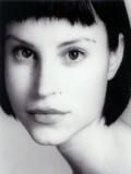 Katrine De Candole profil resmi
