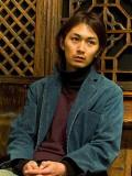 Katsuya Kobayashi profil resmi