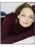 Katy Selverstone profil resmi