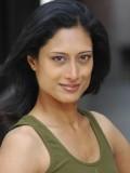 Kavita Patil profil resmi