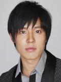 Keisuke Koide profil resmi