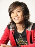 Keita Saitou profil resmi