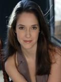 Kelly Holleman profil resmi