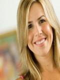 Kelly Metzger profil resmi