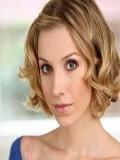 Kelsey Wedeen