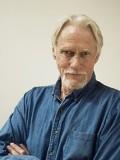 Ken Carpenter profil resmi