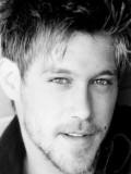 Ken Duken profil resmi