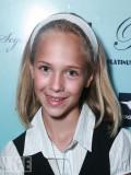 Kendall Applegate profil resmi