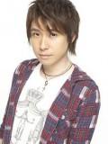 Kenichi Suzumura profil resmi