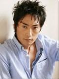 Kenji Matsuda profil resmi