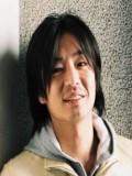 Kenji Mizuhashi profil resmi