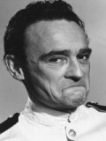 Kenneth Connor profil resmi
