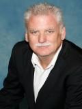 Kevin McNulty profil resmi